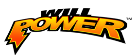 willpowercomic.com